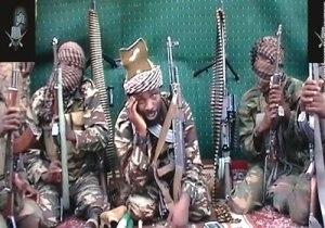 REVEALED: How Europe is funding Al-Qaeda, Boko Haram, others